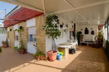 Umbria Monchique appartement photo