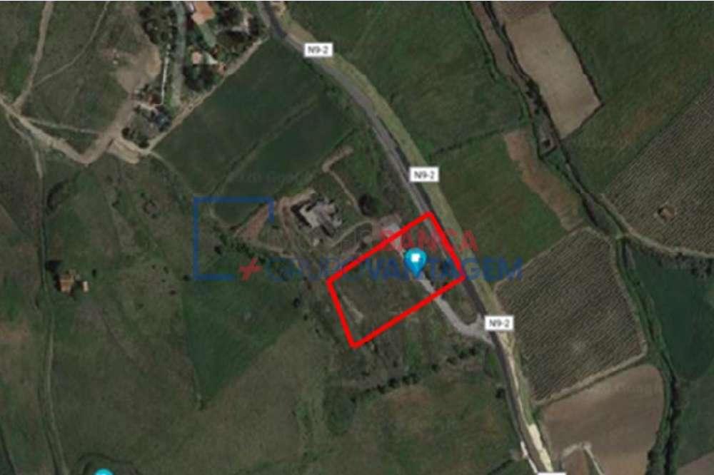 Enxara do Bispo Mafra terrain picture 138217