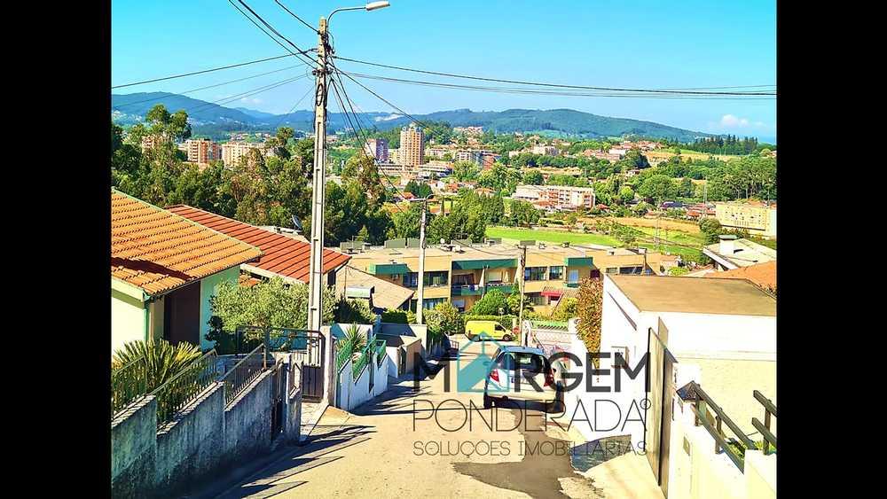 Vila Nova Bragança 土地 照片 #request.properties.id#