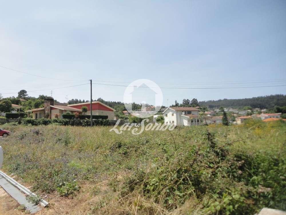 Golães Fafe terreno foto #request.properties.id#