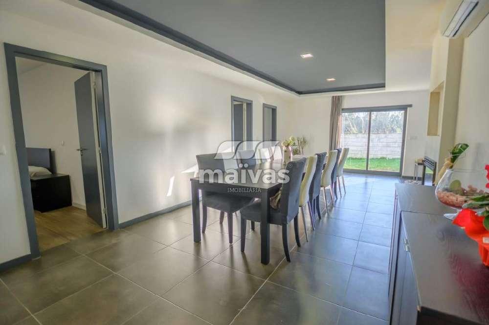 Assento Vila Verde house picture 138799