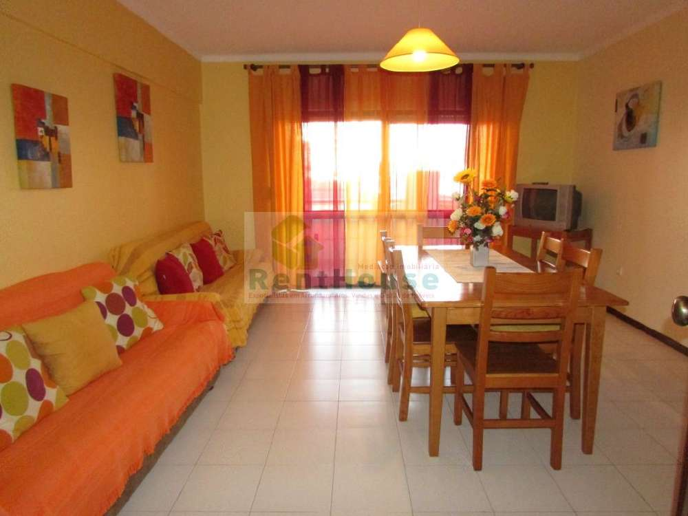 Buarcos Figueira Da Foz Apartment Bild 139890