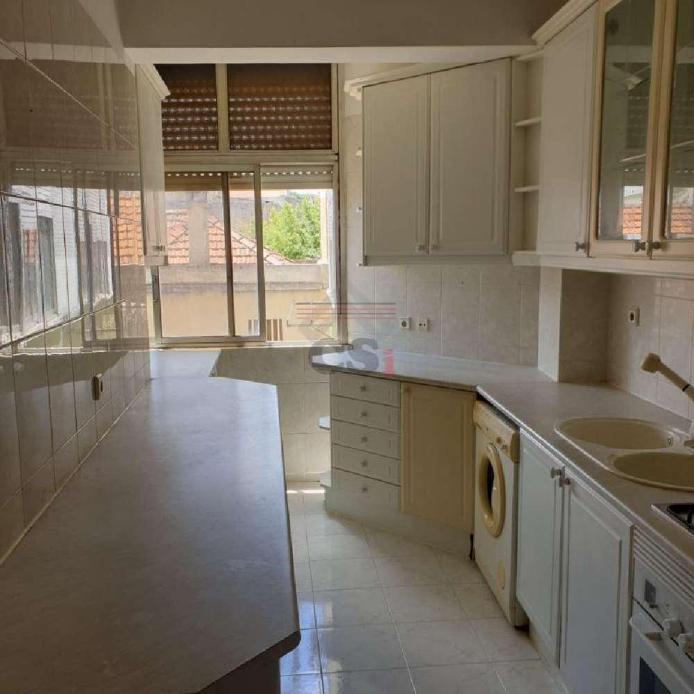 Alverca do Ribatejo Vila Franca De Xira apartment picture 139661