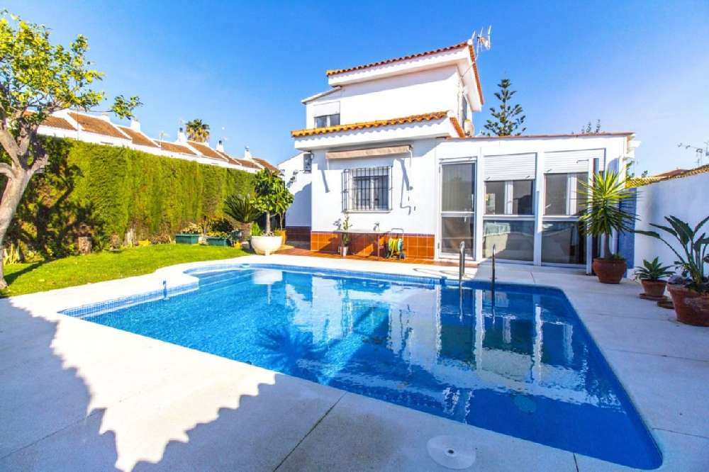 Til Ribeira Brava villa foto #request.properties.id#