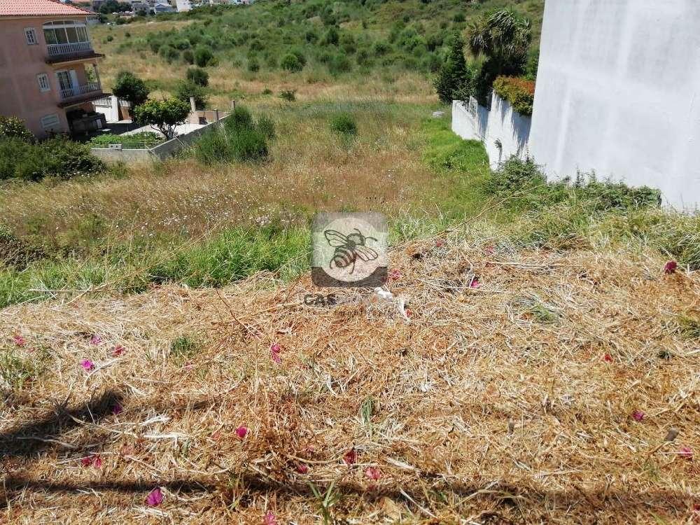 Porto Salvo Oeiras terreno foto #request.properties.id#