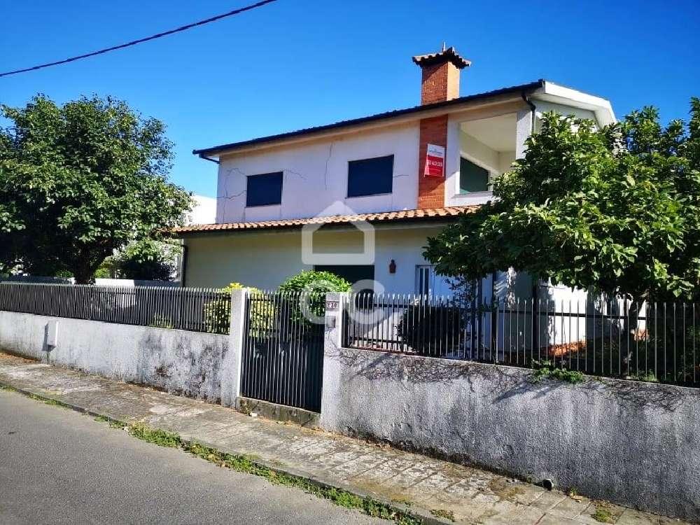 Brito Guimarães hus photo 139339