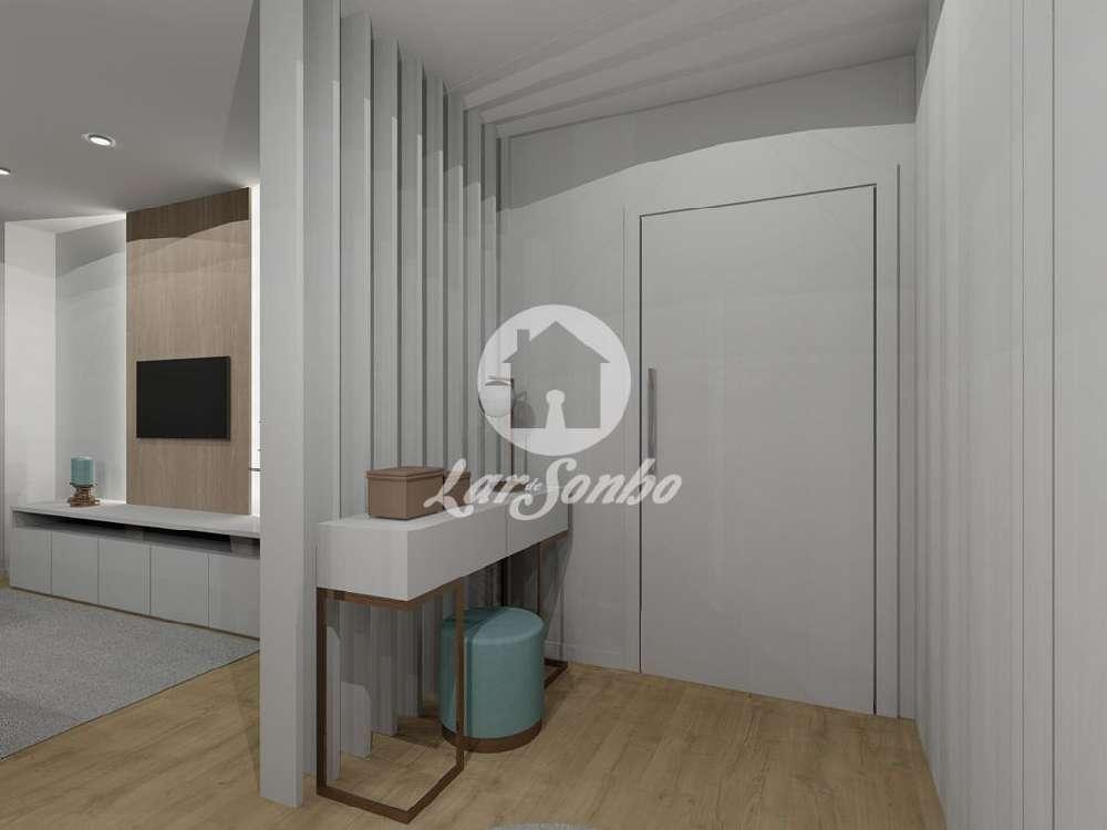Ermesinde Valongo Apartment Bild 139747