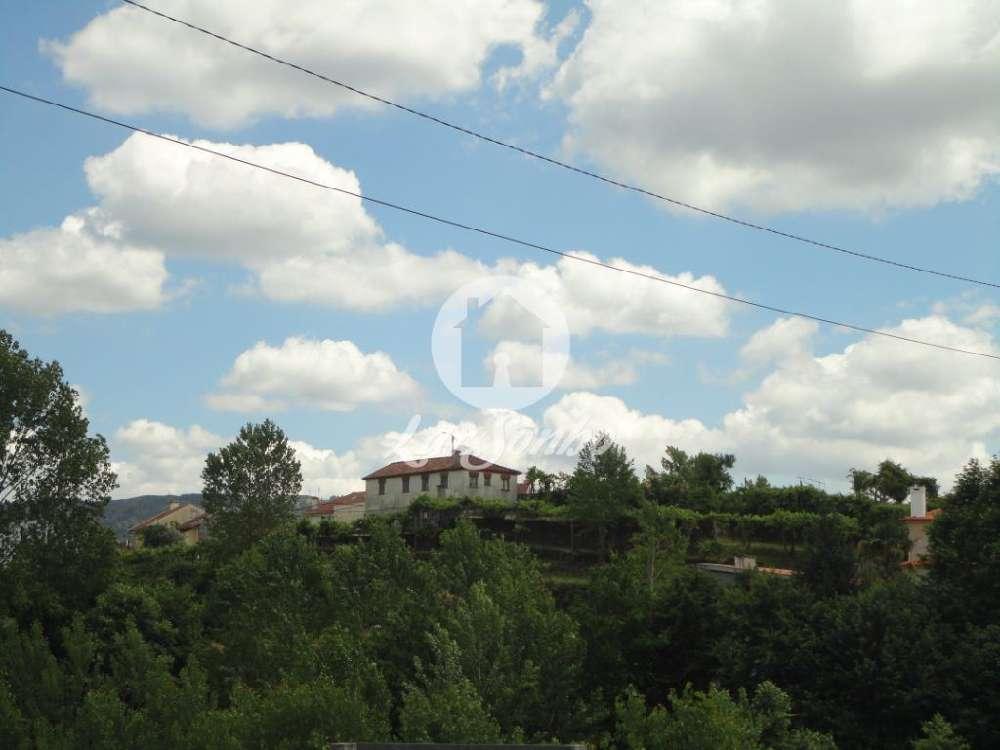 Fafe Fafe casa foto #request.properties.id#