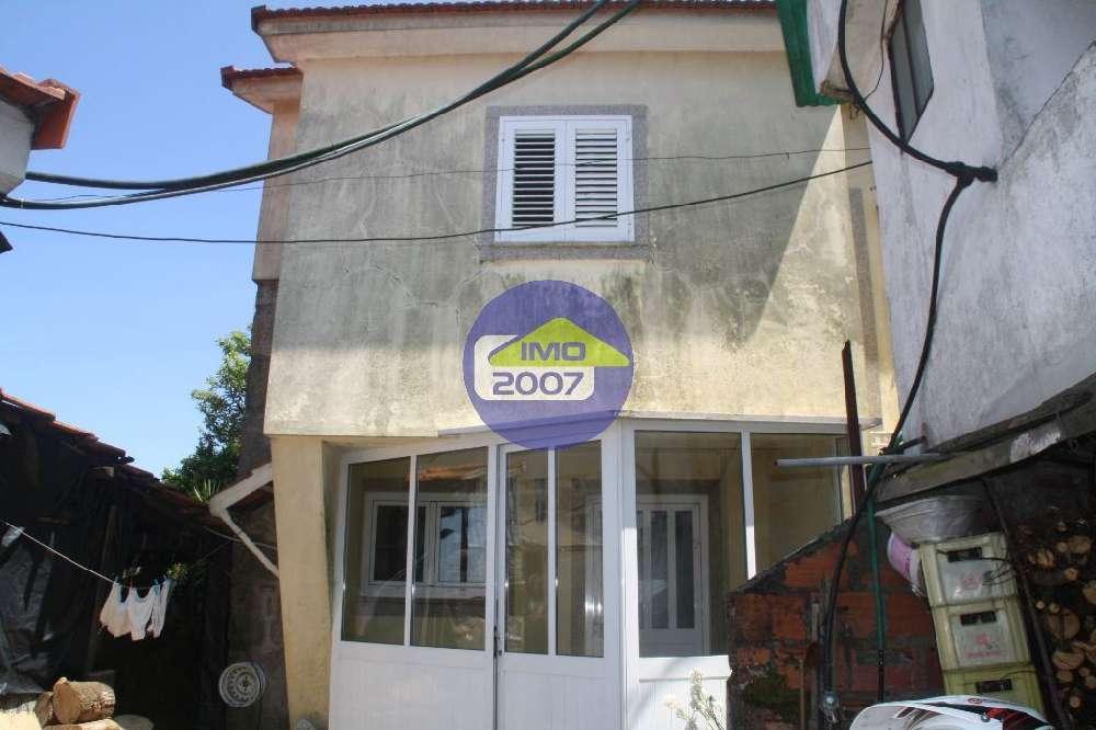 Mondim da Beira Tarouca casa foto #request.properties.id#