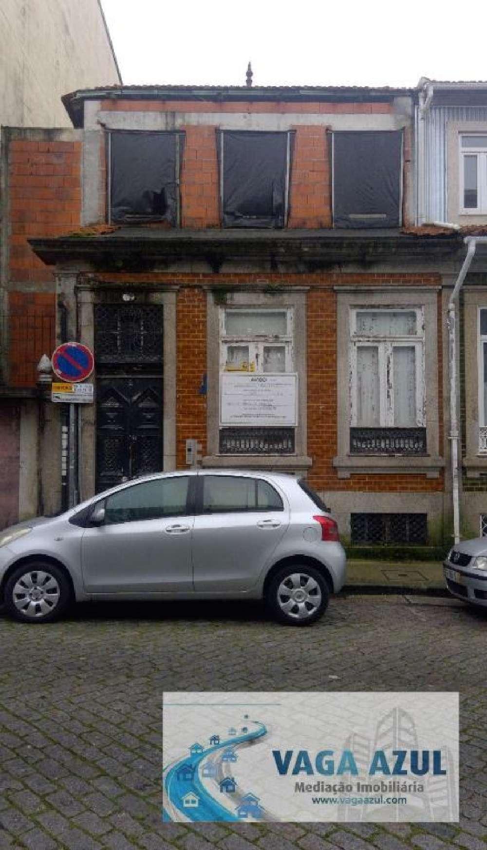 Outeiro de Malbusca Vila Do Porto house picture 139275