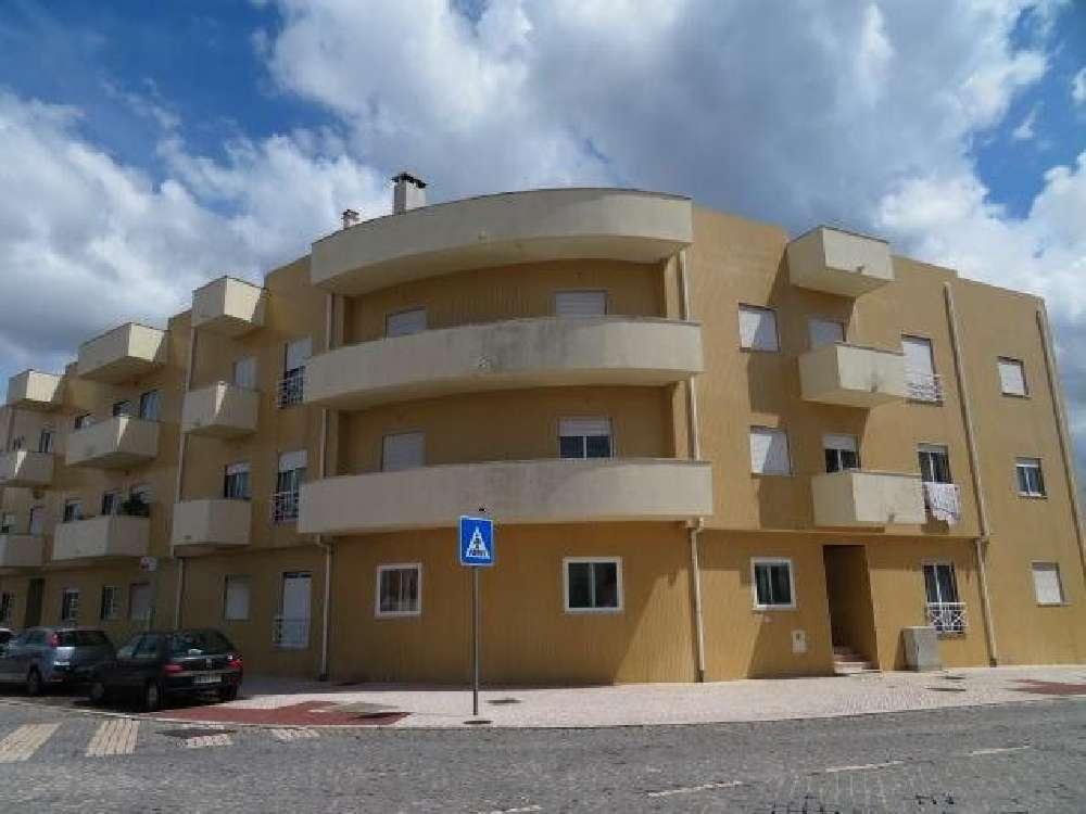 Marinha Grande Marinha Grande Apartment Bild 138506