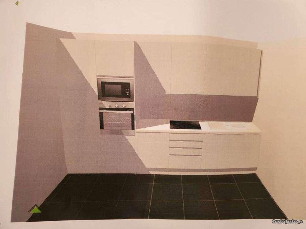 Frielas Loures apartment picture 138356