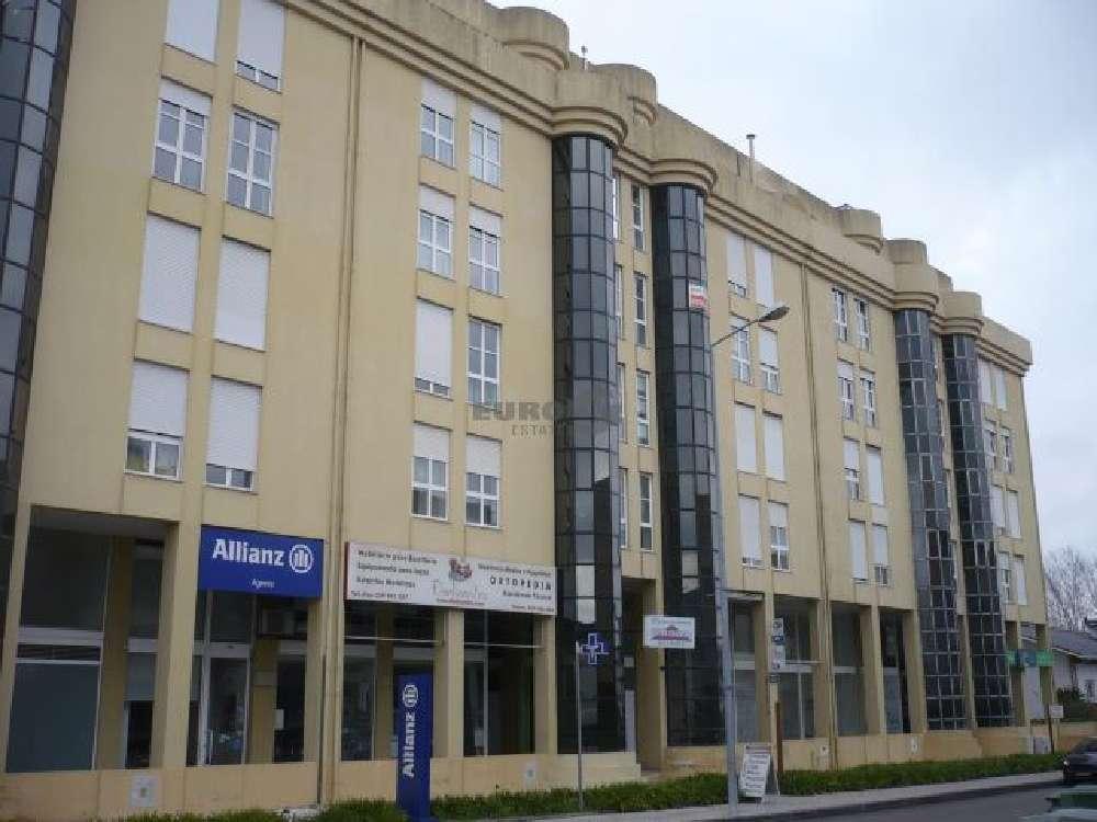 Condeixa-A-Nova Condeixa-A-Nova Apartment Bild 138672
