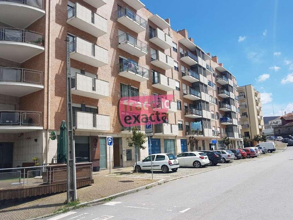 Sigoelos Paredes De Coura Apartment Bild 139449