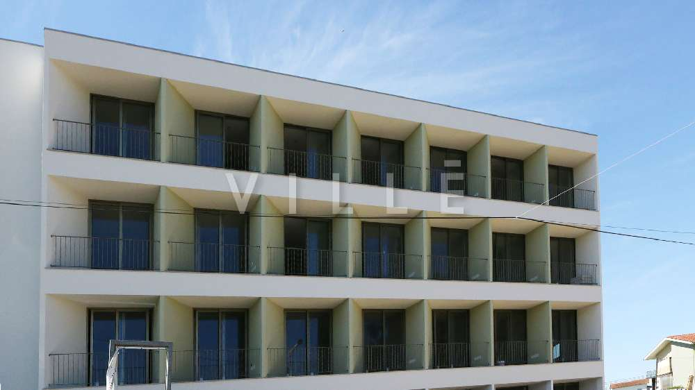 Eirol Aveiro house picture 140182