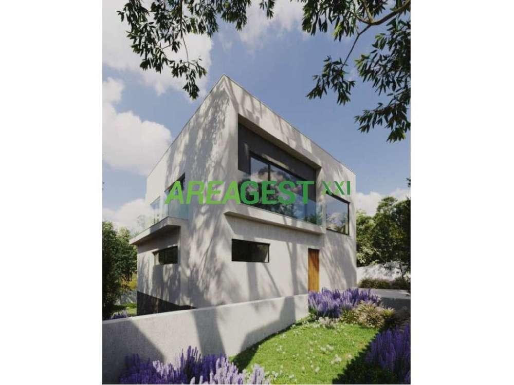 Carcavelos Cascais house picture 138819