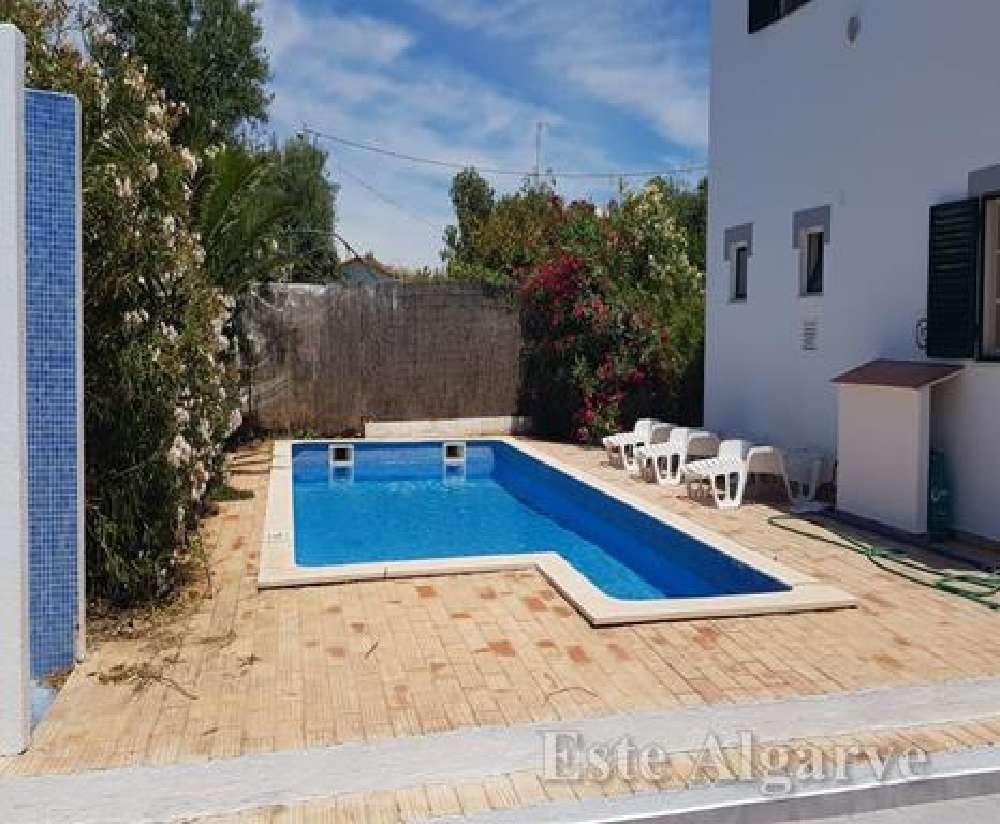 Fonte Santa Vila Real De Santo António villa foto #request.properties.id#