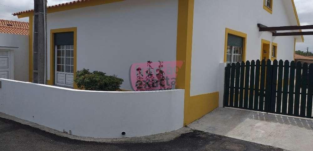 Pardilhó Estarreja casa foto #request.properties.id#