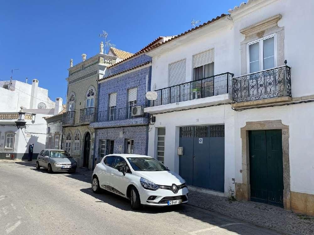 Porches Lagoa (Algarve) villa picture 139970