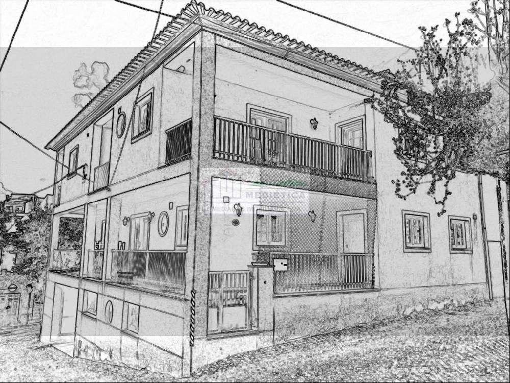 Alfândega da Fé Alfândega Da Fé house picture 138490