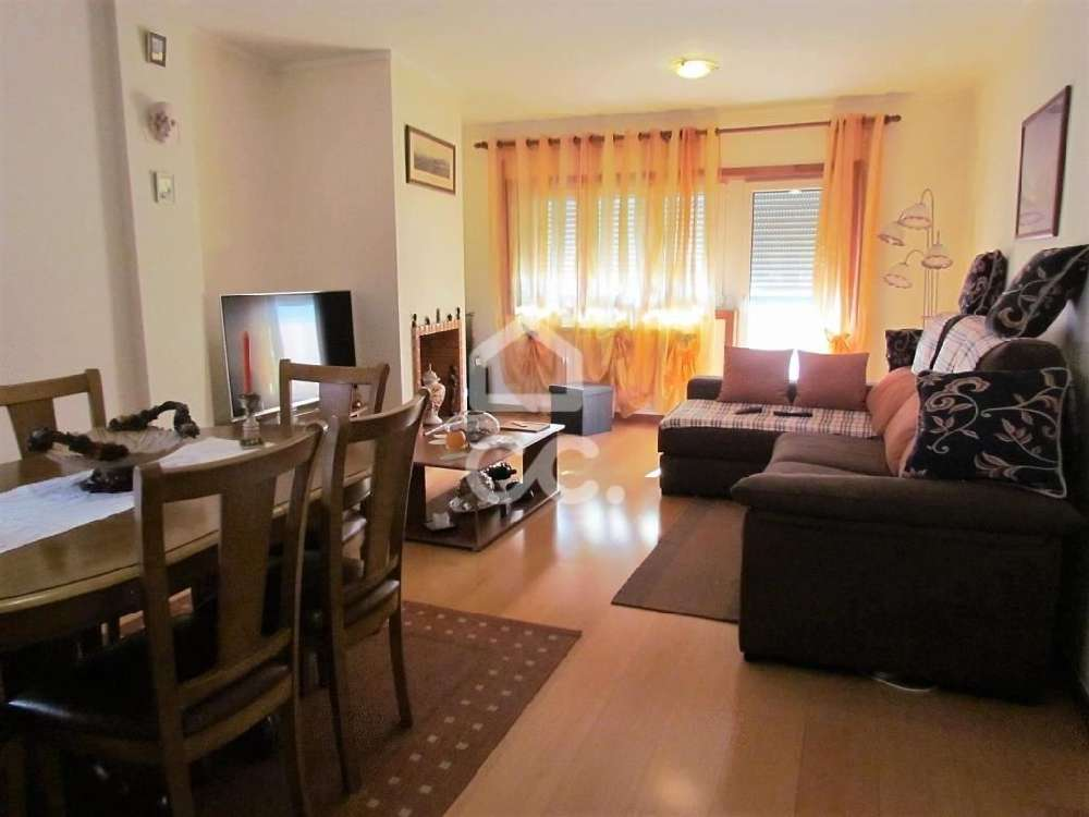 Chaves Chaves apartamento foto #request.properties.id#