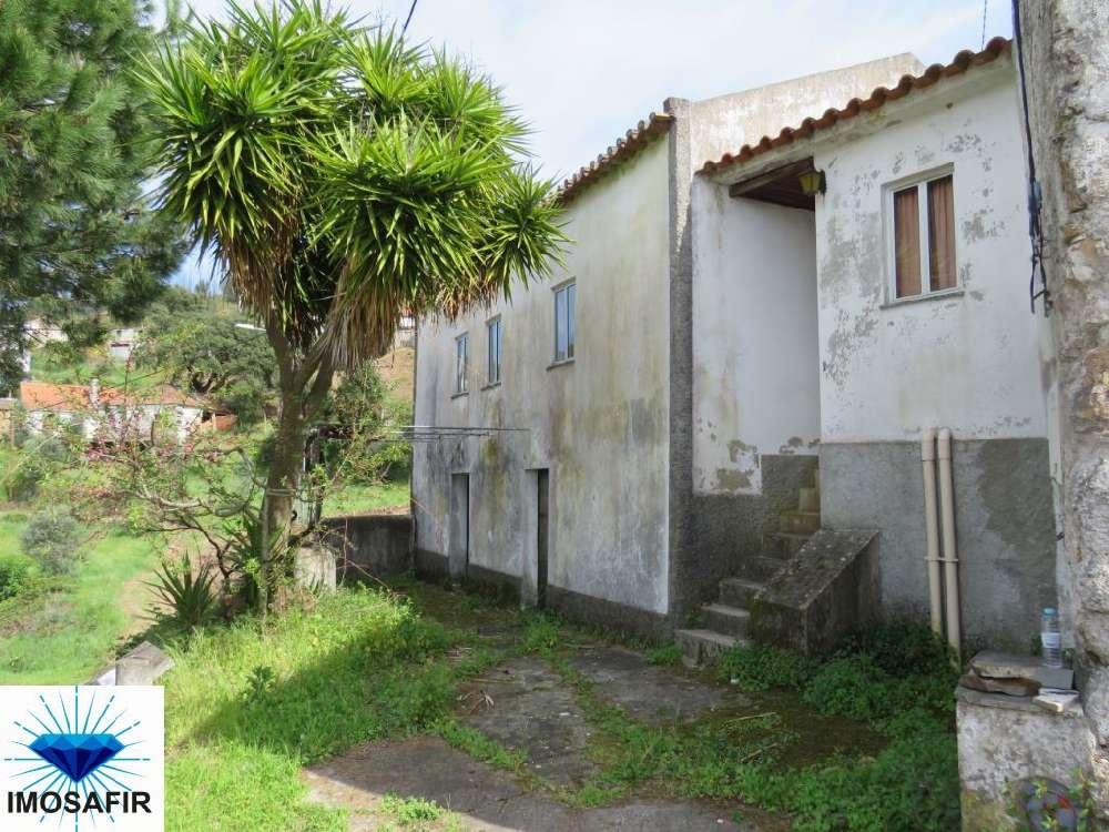 Vila de Rei Vila De Rei house picture 139926