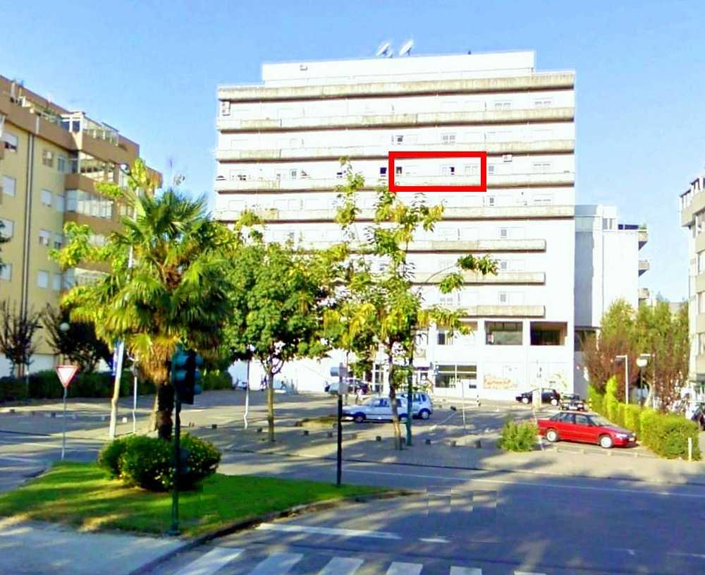 Bragança Bragança 公寓 照片 #request.properties.id#