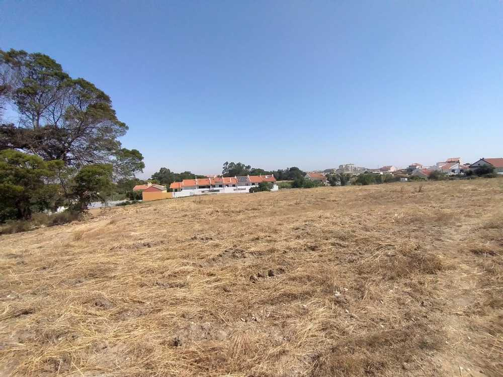 Setúbal Setúbal Grundstück Bild 140030