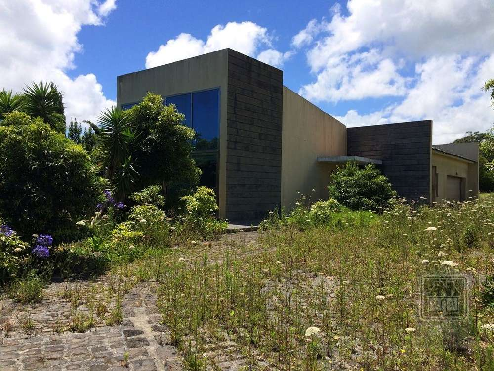 Fonte do Bastardo Praia Da Vitória Haus Bild 138332