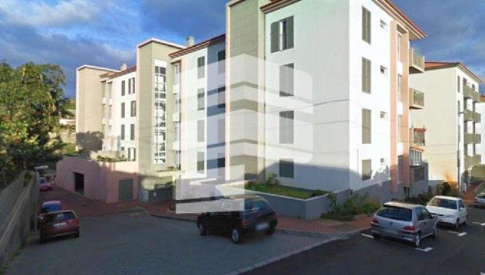Ponta Delgada Santa Cruz Das Flores Apartment Bild 138285