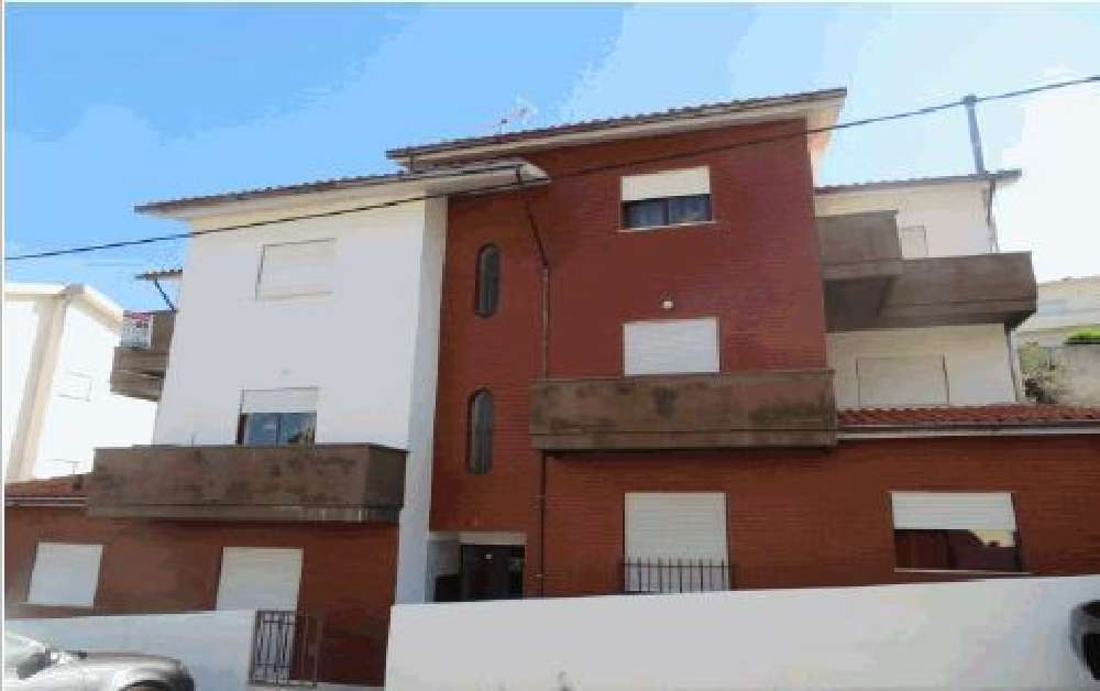 Ribeira Coimbra apartamento foto #request.properties.id#