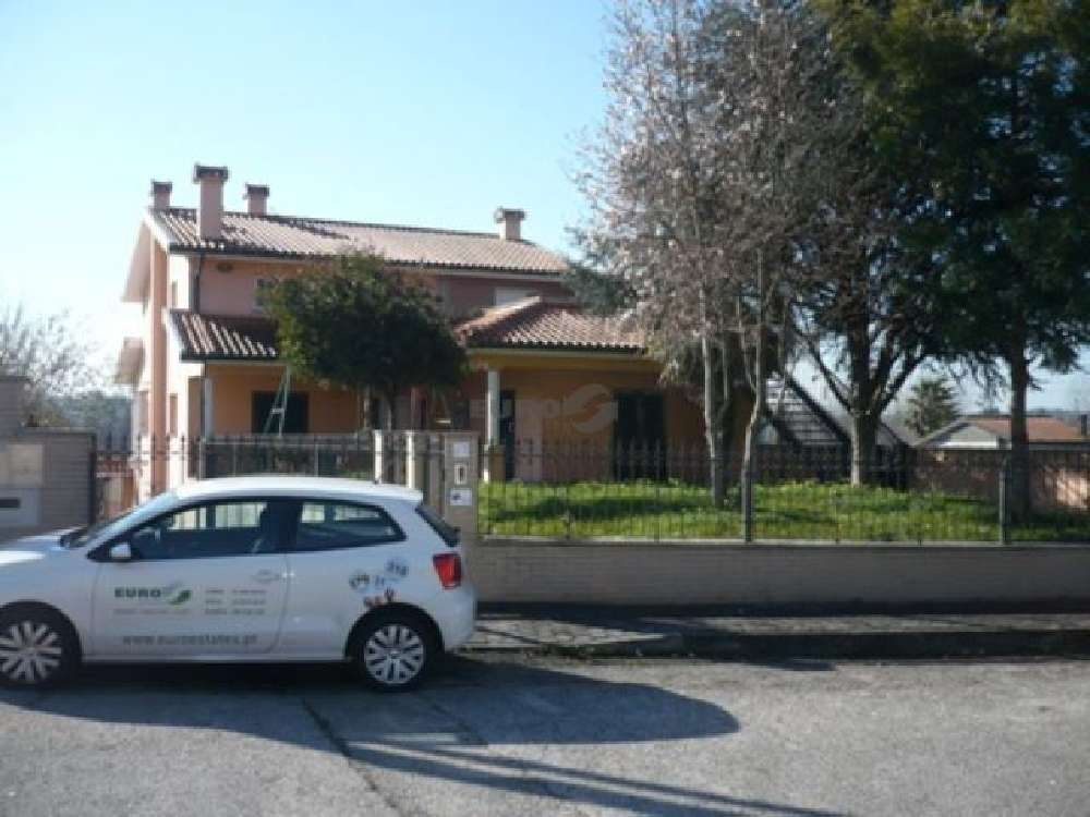 Frossos Albergaria-A-Velha casa foto #request.properties.id#