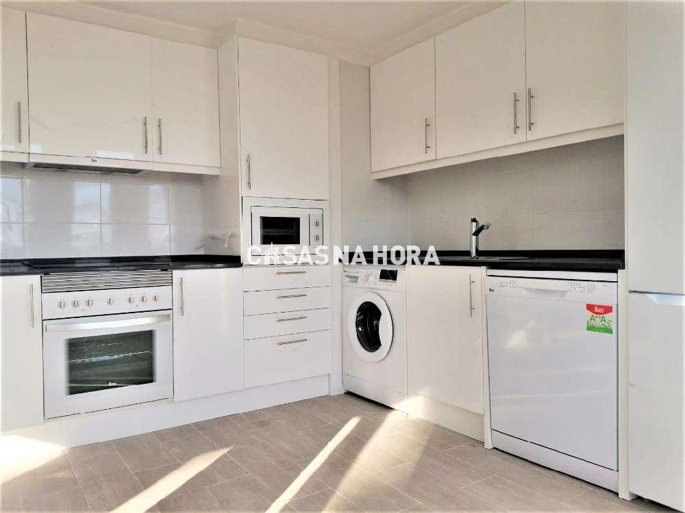 Lisboa Lisbon apartment picture 139566