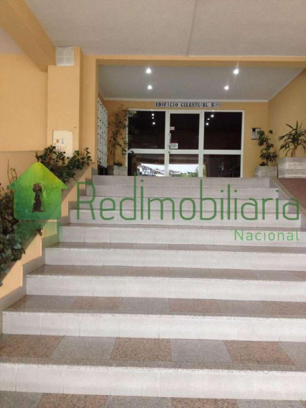 Burgães Santo Tirso casa foto #request.properties.id#