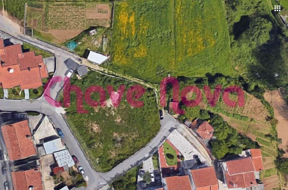 Cucujães Oliveira De Azeméis terreno foto #request.properties.id#