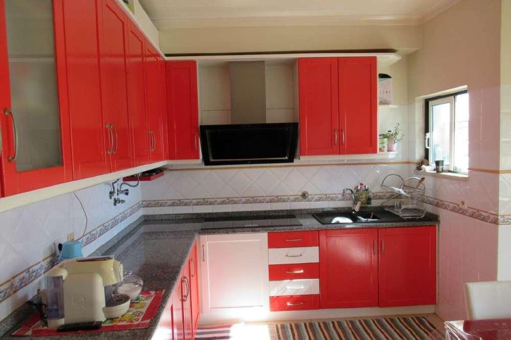 Entroncamento Entroncamento apartment picture 138488