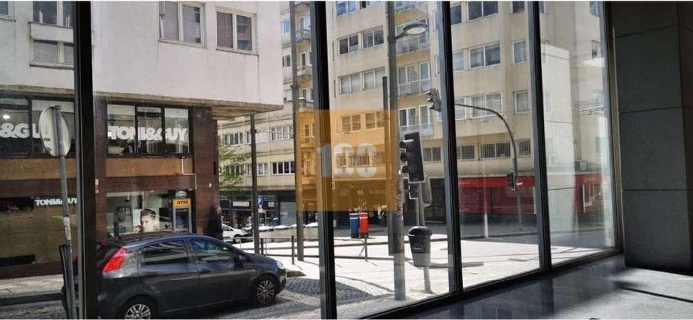 Aeroporto Vila Do Porto house picture 138762