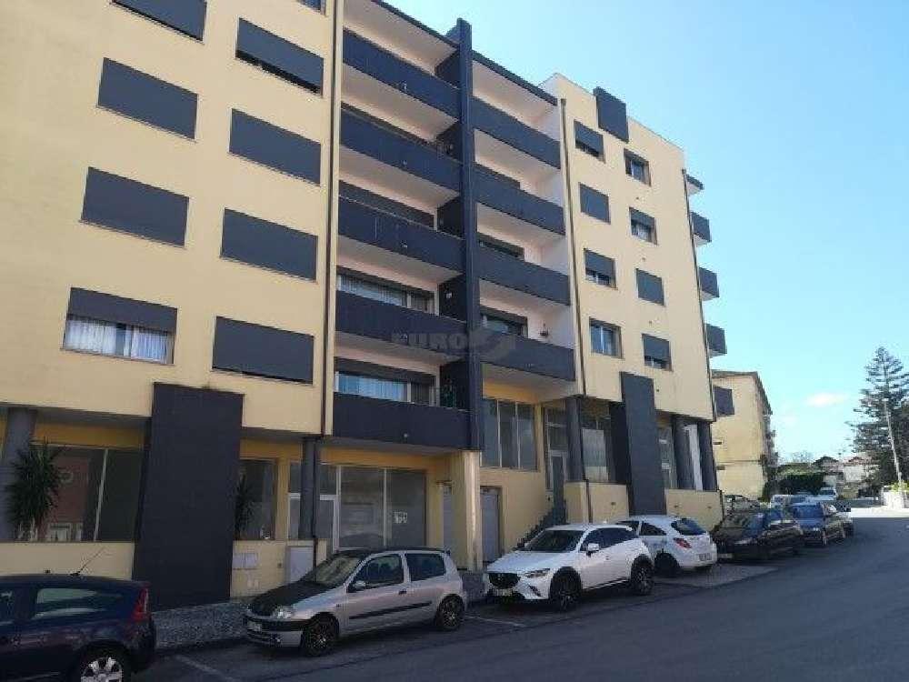 Torres Novas Torres Novas casa foto #request.properties.id#