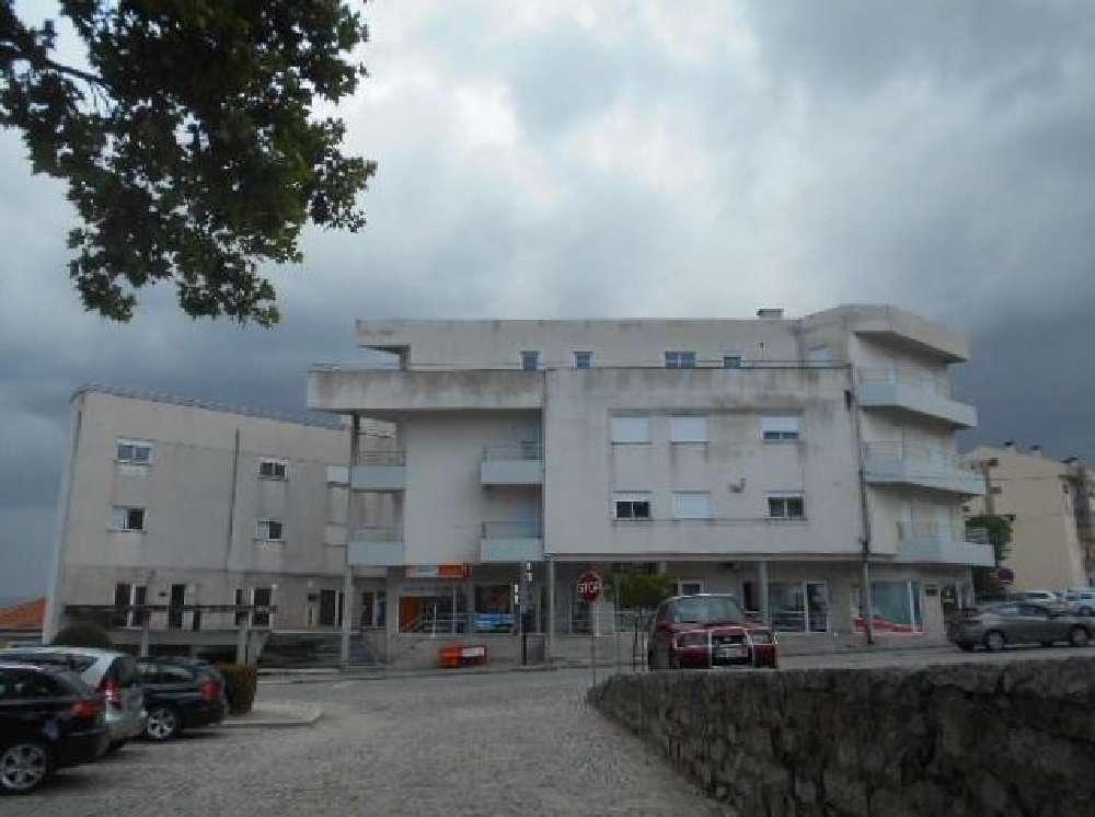 Moimenta da Beira Moimenta Da Beira maison photo 139828