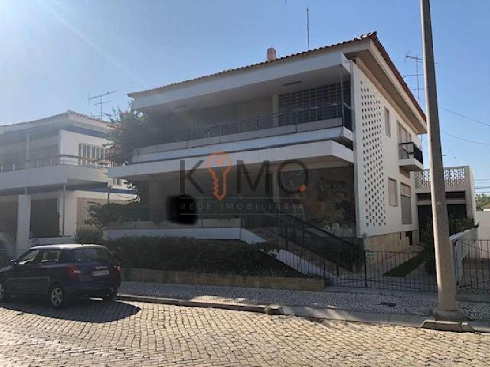 Faro Faro Haus Bild 139640
