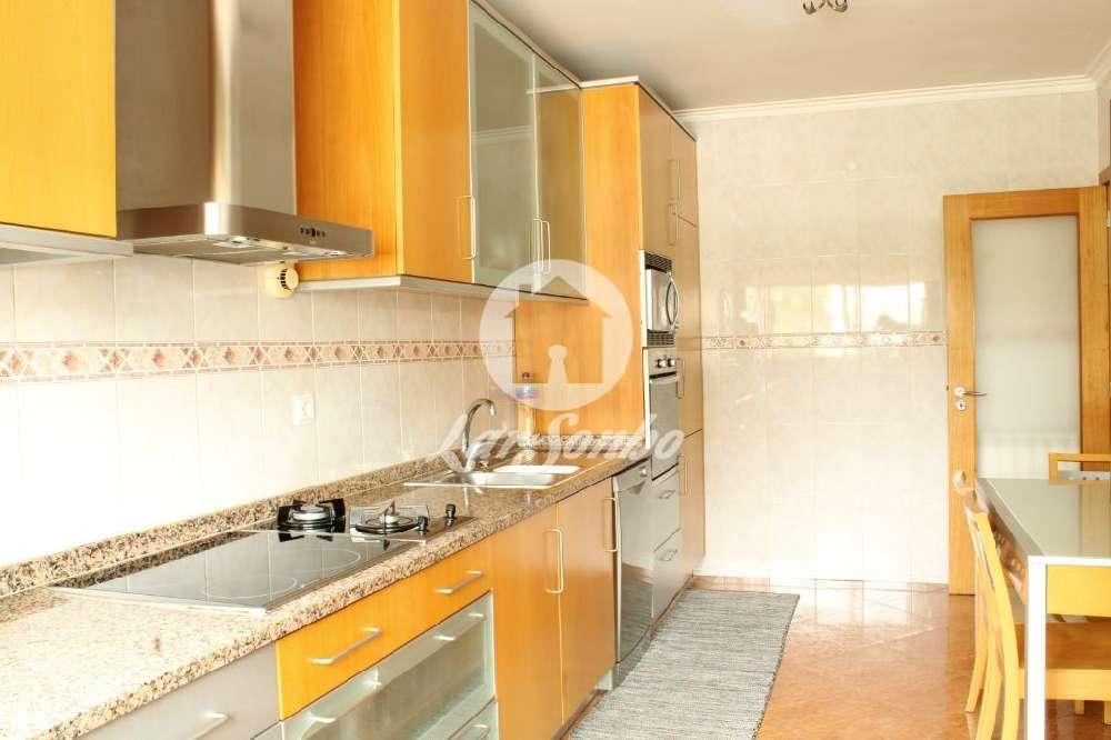 Lousado Vila Nova De Famalicão Haus Bild 138712