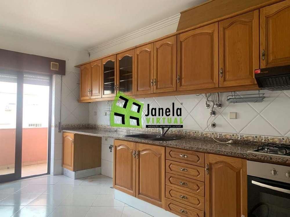 Quinta do Conde Sesimbra apartment picture 139598