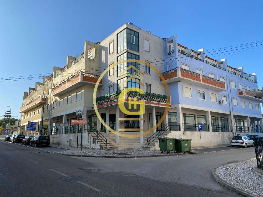 Alpiarça Alpiarça apartamento foto #request.properties.id#