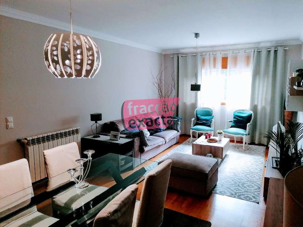 Maia Maia apartment picture 139507