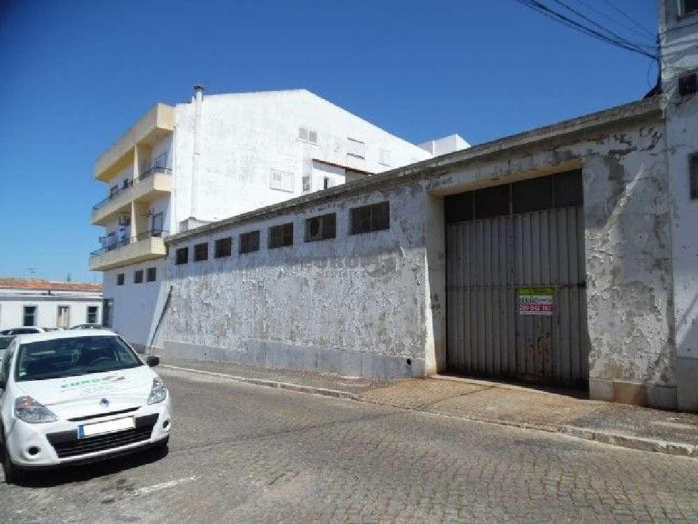 Beja Beja casa foto #request.properties.id#