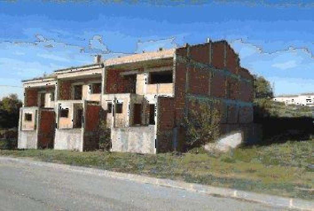 Cunha Alta Mangualde tomt photo 139826
