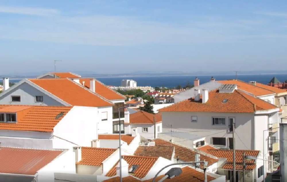 Carcavelos Cascais 屋 照片 #request.properties.id#