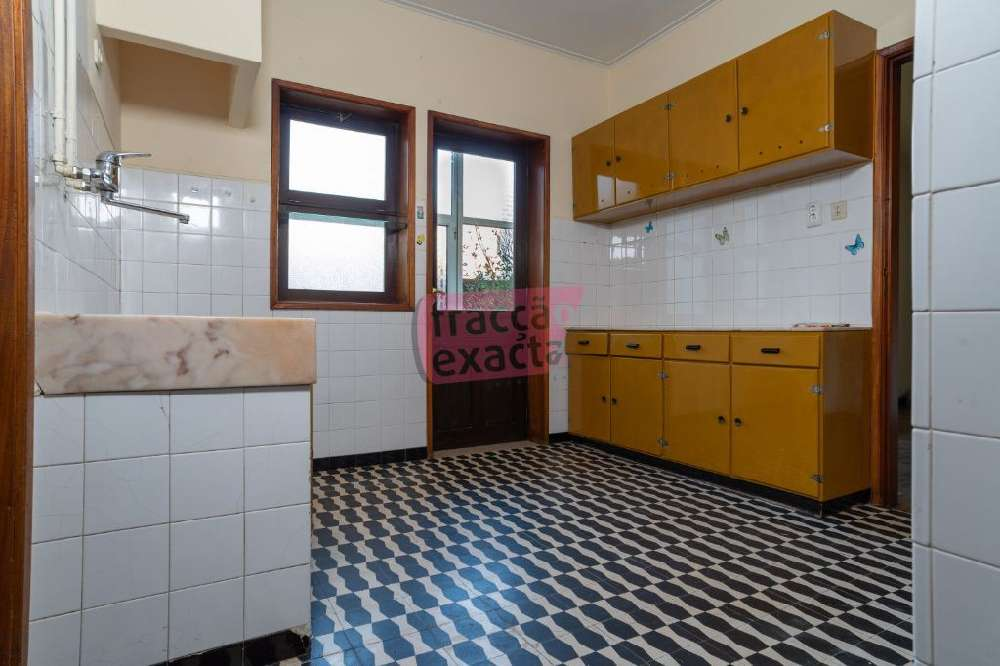 Espinho Arouca apartamento foto #request.properties.id#