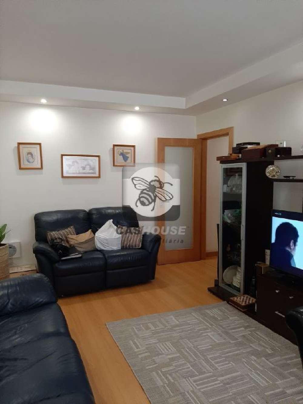 Arcozelo Vila Nova De Gaia apartment picture 139647