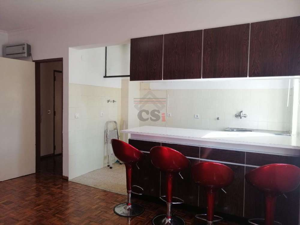 Alverca do Ribatejo Vila Franca De Xira apartment picture 139660